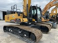 2019 Sany SY215C Excavators and Mini Excavator