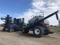 2009 New Holland P2050 Air Seeder