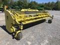 2014 John Deere 645C Forage Harvester Head
