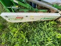 2019 Samas KDT 341 Pull-Type Windrowers and Swather