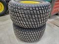 2020 Carlisle 24x12-12 Wheels / Tires / Track
