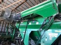 2010 J&M 1151 Grain Cart
