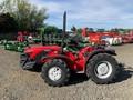 2018 Antonio Carraro TGF9900 Tractor