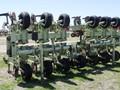 2002 Orthman 8350 Cultivator