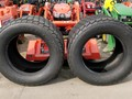 Titan LSW 570-648 Wheels / Tires / Track