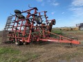 Brillion HFC-32 Field Cultivator