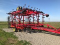 2017 Sunflower 5135-42 Field Cultivator