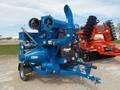 2020 Brandt 1300HP Augers and Conveyor