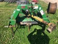 2014 W & A Manufacturing 370 Field Drainage Equipment