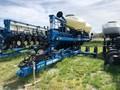 2020 Kinze 3660 ASD Planter