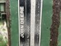 1990 John Deere 915 V Ripper