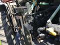 2017 Case IH Patriot 4440 Self-Propelled Sprayer
