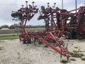 2005 Sunflower 5135-36 Field Cultivator