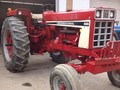 1979 International Harvester 686 40-99 HP