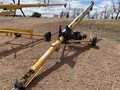 2014 Sheyenne GS20 Augers and Conveyor