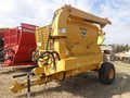 Vermeer CPX9000 Bale Processor