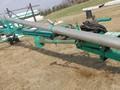 2001 Houle 52 Manure Pump