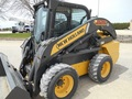 2013 New Holland NH L225 Miscellaneous