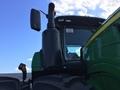 2019 John Deere 9370R Tractor