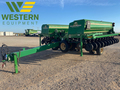 2017 Great Plains 2S-2600 Drill