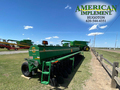 2007 Great Plains 2700 Drill