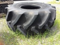 Goodyear 900/65R32 Wheels / Tires / Track