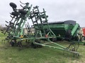 2005 Summers Manufacturing 44' chisel plow Chisel Plow