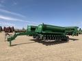 2015 Great Plains 3S-4000HD-6375 Drill