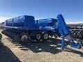 2013 Landoll 5531 Drill