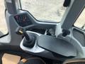2019 Case 621G Wheel Loader
