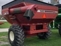Brent 520 Grain Cart