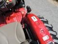 2016 Case IH FARMALL 35A Tractor