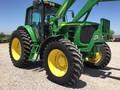 2008 John Deere 7130 Premium 100-174 HP