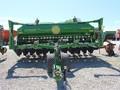 2009 John Deere 1590 Drill