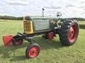 1950 Oliver 88 40-99 HP