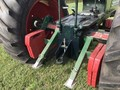 1950 Oliver 88 Tractor
