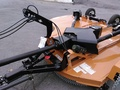2020 Woods BW15.60 Rotary Cutter