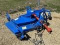 2012 Buhler Farm King Y650R Rotary Cutter