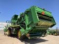 2017 John Deere CS690 Cotton