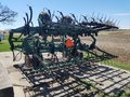 Glencoe 3300 Field Cultivator