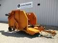 1995 Woods 3180 Rotary Cutter