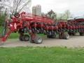 2010 Case IH 1260 Planter