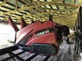 2016 Case IH 4408 Corn Head
