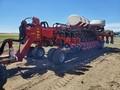 2020 Case IH 2160 Planter