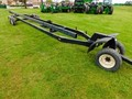 2001 Killbros 300 Gravity Wagon