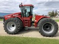 2009 Case IH Steiger 535 HD Tractor