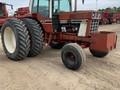 1977 International Harvester 1586 100-174 HP