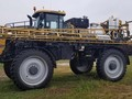 2018 ROGATOR RG1100C Self-Propelled Sprayer