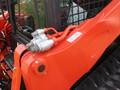 2019 Kubota SVL95-2S Skid Steer