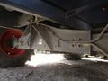 2011 Claas Jaguar 960 Self-Propelled Forage Harvester